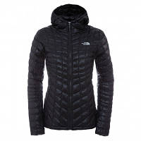 Куртка The North Face Thermoball Hoodie