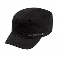 Кепка The North Face Logo Military Hat