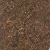 Плитка напольная Marble  EMPERADOR DARK
