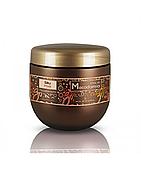 Maска-шелк с маслом макадамии Kleral System Macadamia Silky Маsk, 500 мл