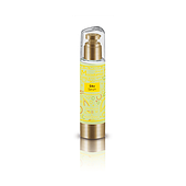 Сыворотка-шелк с маслом макадамии Kleral System Macadamia Silky Serum, 100 мл
