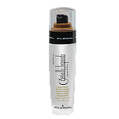 Кристаллы-спрей с маслом льна Kleral System Semi Di Lino Liquid, 80 мл