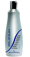 Шампунь против выпадения волос Kleral System Dermin Plus Shampoo, 330 мл