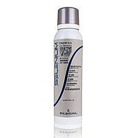 Мусс против выпадения волос Kleral System Dermin Plus Oxi Mousse, 150 мл