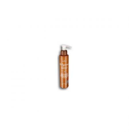 KLERAL SYSTEM Biogenesi Amber Oil Spray - Эликсир с экстрактом янтаря, 150 мл