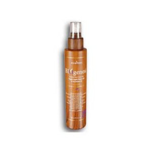 KLERAL SYSTEM Biogenesi Glossy Spray - Блеск для волос, 160 мл