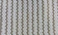 Ковровое покрытие 100% шерсть W-bands-#2