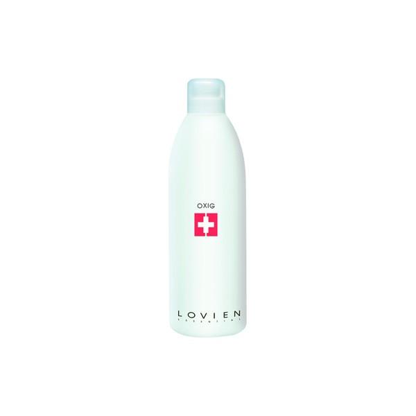 Окислительная эмульсия 3% - 10 Vol, 150 мл., Lovien Essential