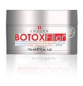 Маска для глибокого відновлення волосся з ефектом ботекса Lovien Essential Filler btox Маѕк, 250 мл