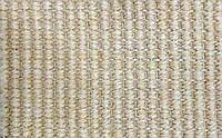 Ковровое покрытие 100% шерсть Knt-Wool