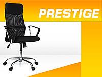Кресло офисное компьютерное Siker Prestige