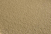 Ковровое покрытие 100% шерсть W-bundles #1