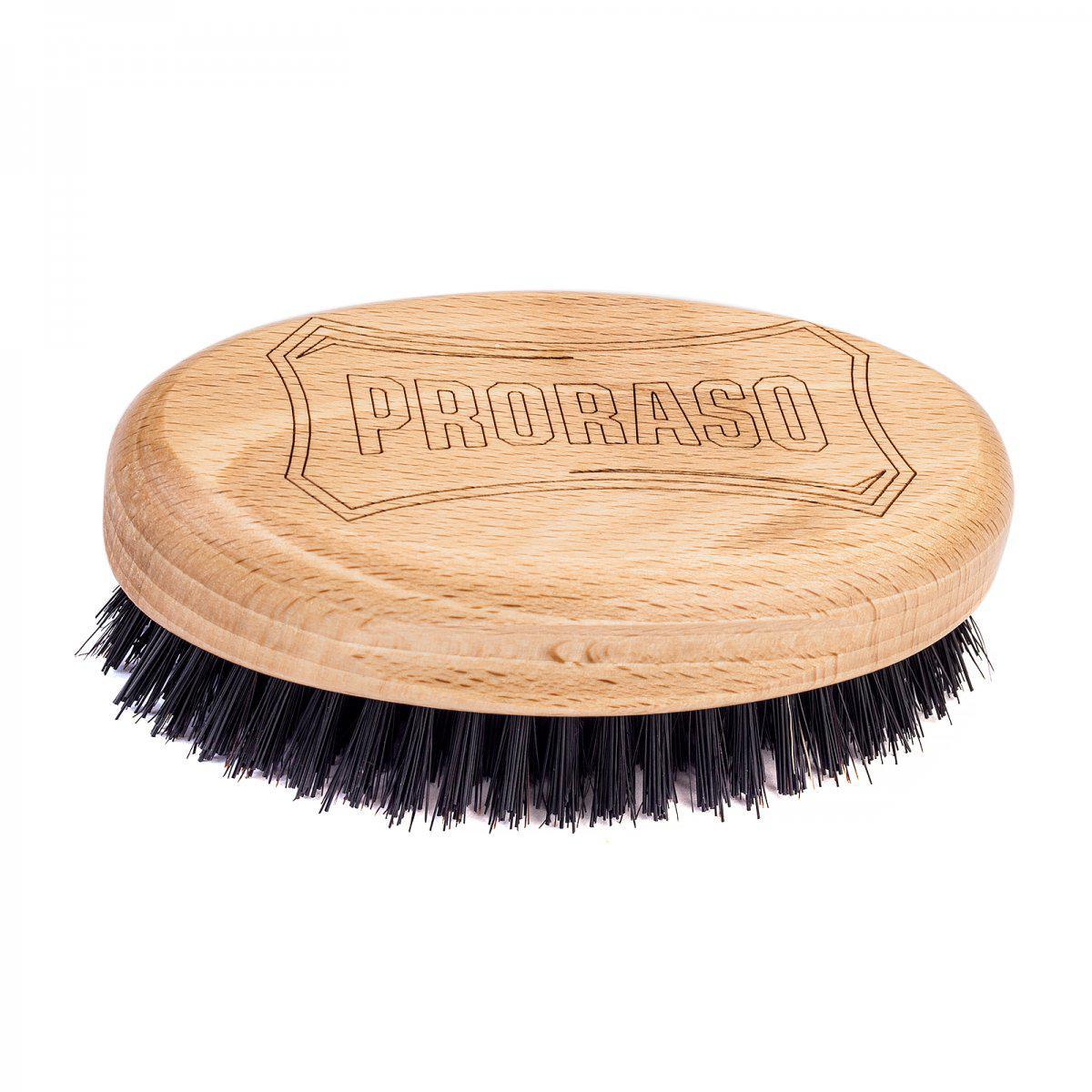 Щетка для бороды Proraso