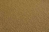 Ковровое покрытие 100% шерсть W-bundles #2