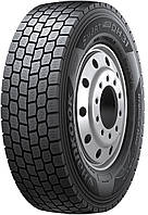 Грузовые шины 295/80R22.5 Hankook DH31 (Ведущая) 152/148 M