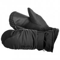 Варежки Craft Alpine Mitten Glove