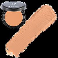 Крем-пудра BB Nude Beige CP07