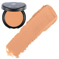 Крем-пудра Flormar BB CP07 Nude Beige 9 г (2730137)