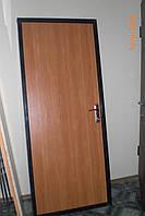 Дверь входная -11