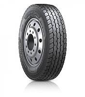 Грузовые шины 225/75R17.5 Hankook DH35 (Ведущая) 129/127 M