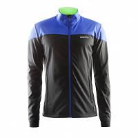 Куртка Craft Voyage Jacket Men