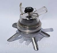 Коллектор для доильного аппарата в сборе, колектор для доїльного апарата