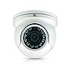 Купольная AHD Видеокамера CDM-333H-IR 4.2 FullHD Metal