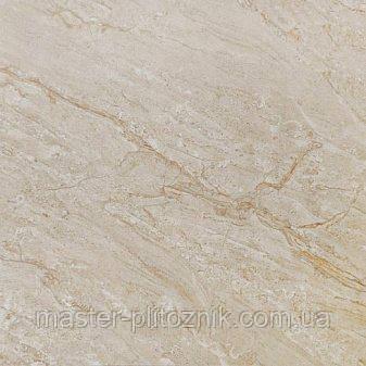 Плитка напольная Marble