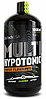 BioTech Multi Hypotonic 1000 ml