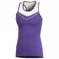 Active Bike Singlet Woman