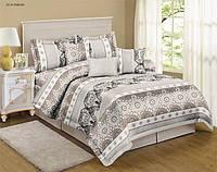 Ткань для постельного белья Поплин 5006