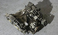 Коробка АКПП DFG (DFG) Audi 100 A6 C4 91-97г