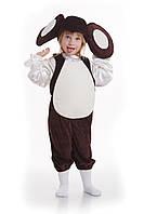 Детский костюм Чебурашка