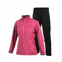 Спортивный костюм Craft Active Run Wind Set Woman