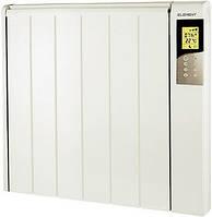Электрический радиатор ELEMENT ER-0406 (дисплей,электронное управление,програмирование)