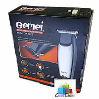 Gemei GM 6025 Машинка для Стрижки