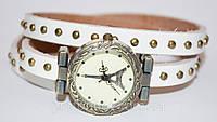 Женские наручные часы с длинным ремешком, часы на ремешке длинном