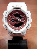 Мужские наручные часы Casio G-Shok копия Касио Джи Шок 968cdec8b74e2