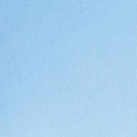 Рулонні штори Тканина Однотонна А-620 Лавандовий