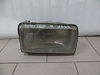 Фара правая Audi 100 C-2 (1979>1982)