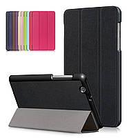 Чехол Huawei MediaPad T3 7 3G (BG2-U01) чехол Ultra Slim