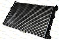 Радиатор ALFA ROMEO 156