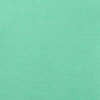 Рулонні штори Тканина Однотонна А-623 Малахітовий