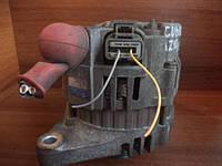 Генератор Nissan Micra K11 1992-2002г.в. 23100AP000LR165-714