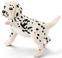 Далматинец (щенок) - игрушка-фигурка, Schleich