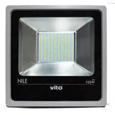 Прожектор світлодіодний 200W 6000К IP65 SMD NILE/VITO
