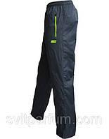 Мужские спортивные штаны Nike, спортивки