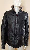 Куртка зима 50