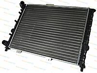 Радиатор ALFA ROMEO 156, 146