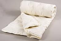 Одеяло Lotus Cotton Delicate 140*205 полуторного размера.